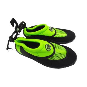 Παπούτσια Θαλάσσης