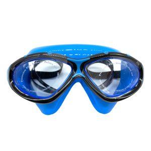 Γυαλάκια Κολύμβησης