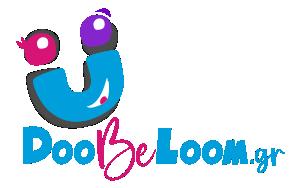 DoobeLoom